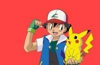 Coloriages de Pokemon