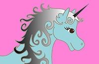 Unicorn Feature Image